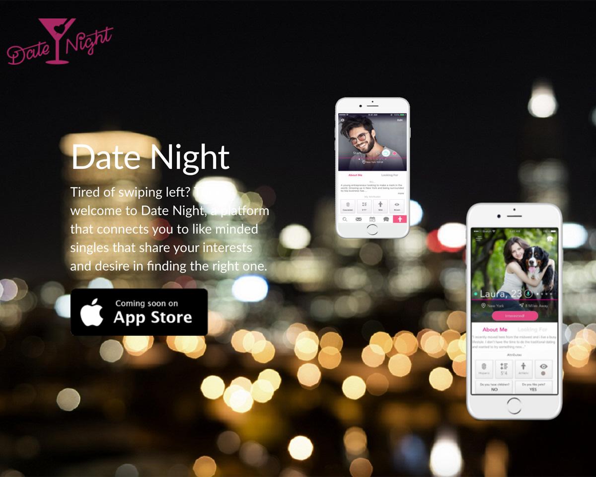 my date app Buxtehude