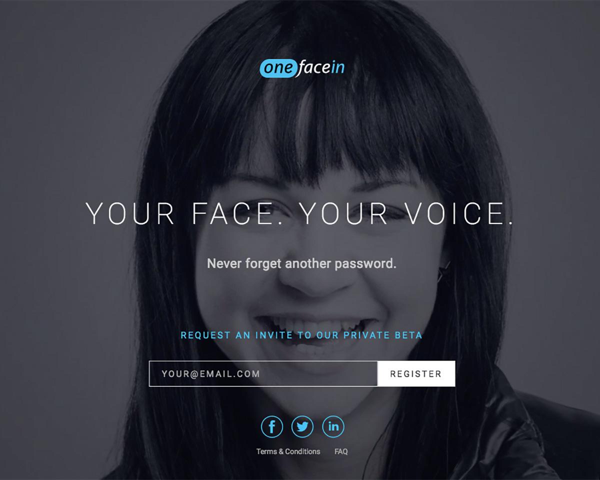 http://www.onefacein.com/