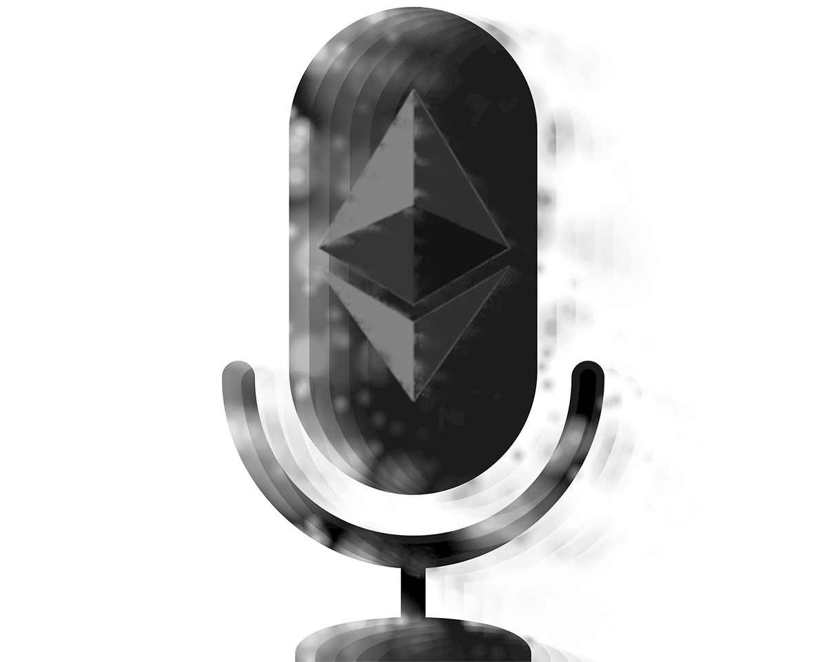 https://hackernoon.com/podcrypt-automatic-fair-peer-to-peer-podcast-donations-with-ether-f0a63811141