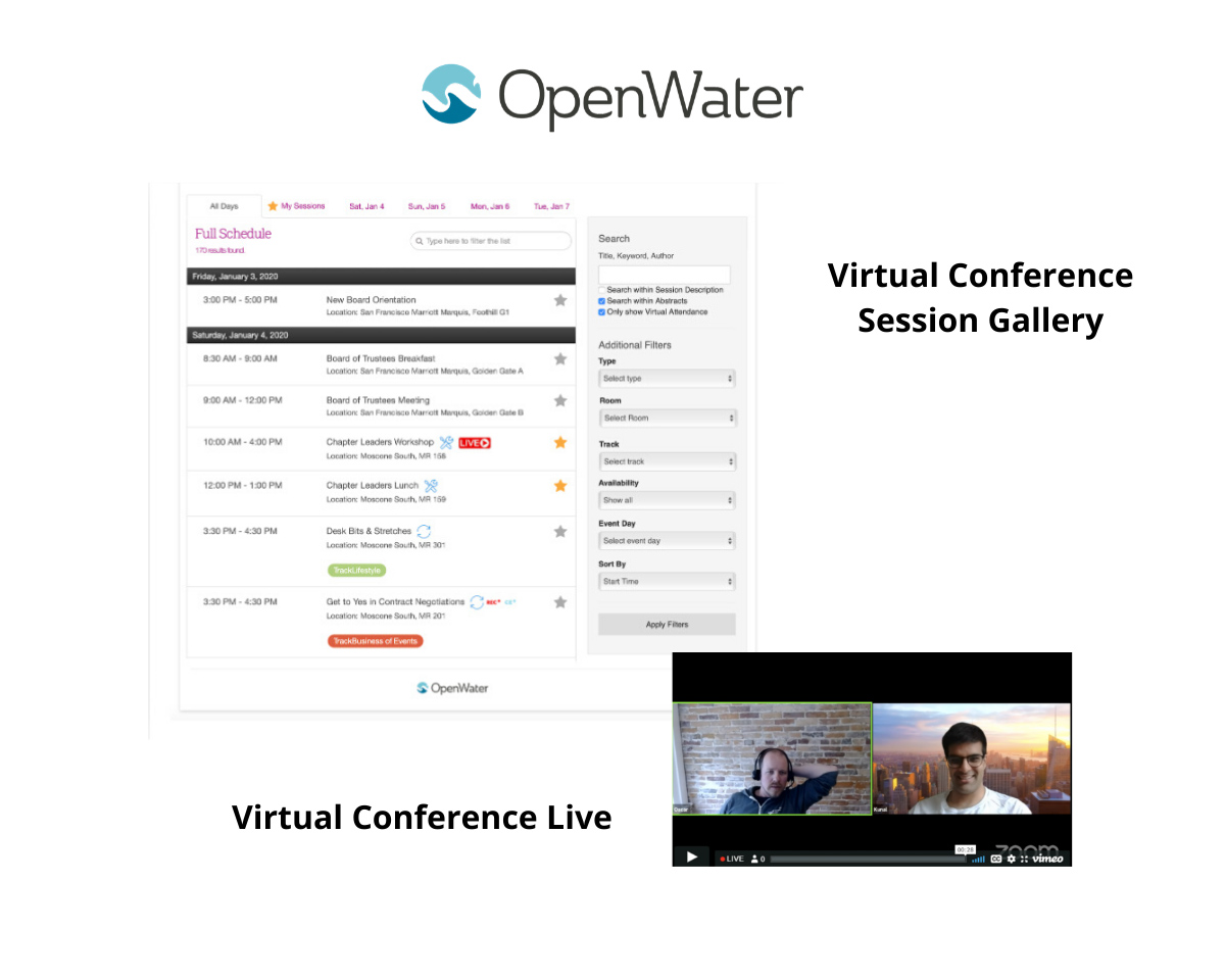 https://www.getopenwater.com/virtual-conference-software/