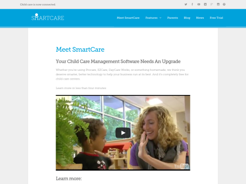 http://www.smart.care startup