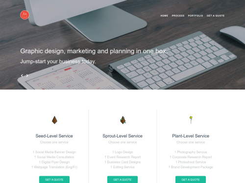 http://plantbox.co startup