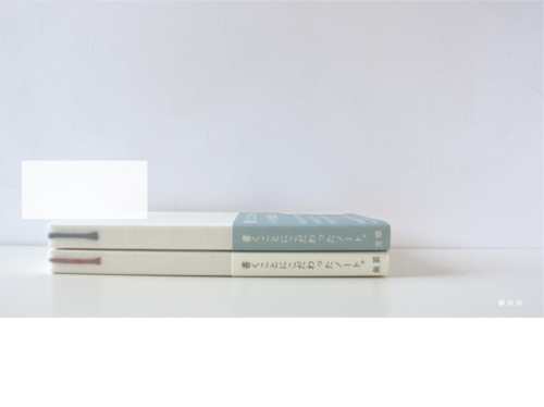 Smap e store of minimalist home goods for Minimalist home goods