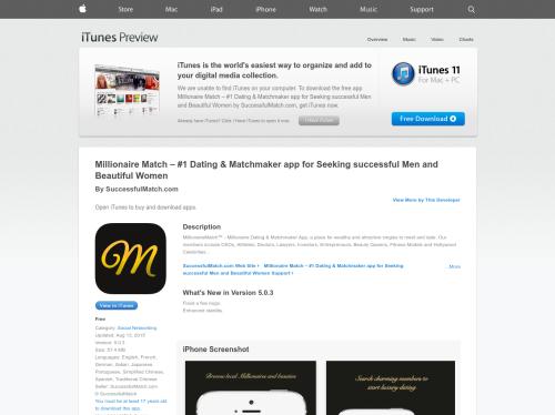 https://itunes.apple.com/app/apple-store/id967177414?pt=275863&ct=david&mt=8 startup
