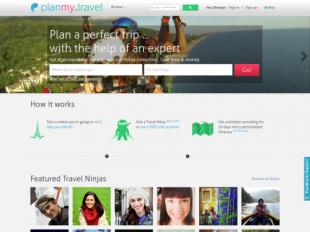 http://planmy.travel startup