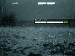http://www.jenbr.com startup