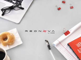 http://www.rednovalabs.com startup