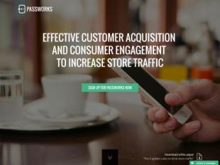 http://www.passworks.io startup